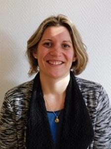 Mylène Bégon