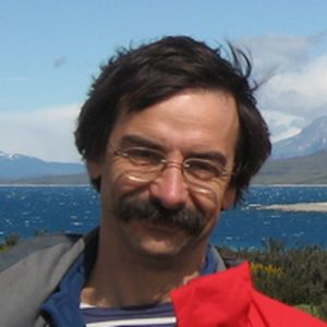 Eric Vindimian