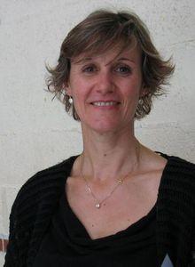 Nathalie Milhas