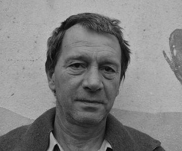 Pascal Desjours