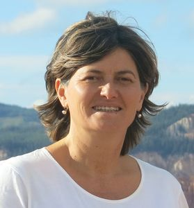 Sinda Haoues-Jouve
