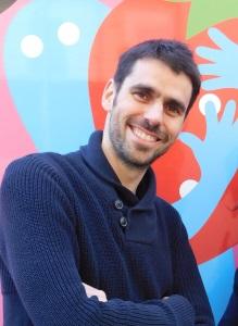 Sébastien Martareche