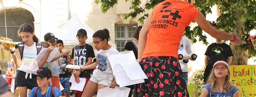 Offres d'emploi à Tarbes et Montpellier