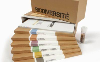 Formation Biodiversité – mai 2020