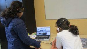 Atelier Audio