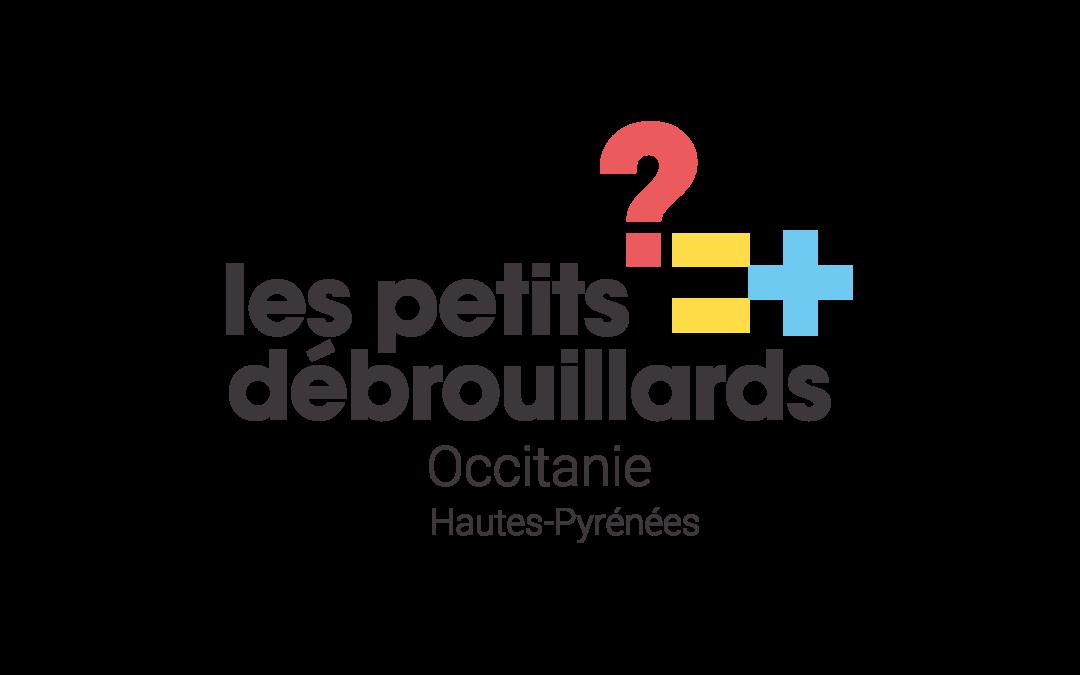 Recrutement Coordinateur/coordinatrice pédagogique – antenne Hautes-Pyrénées