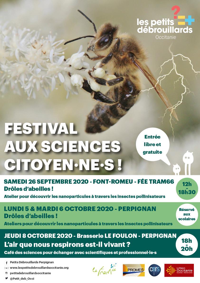 Programme festival ASC_66_2020