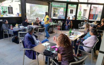 Retour sur le festival Aux sciences citoyen·ne·s à Perpignan