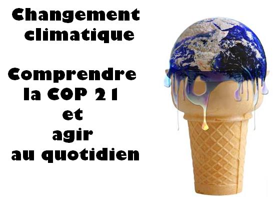 Festival Aux sciences citoyens ! spécial COP21