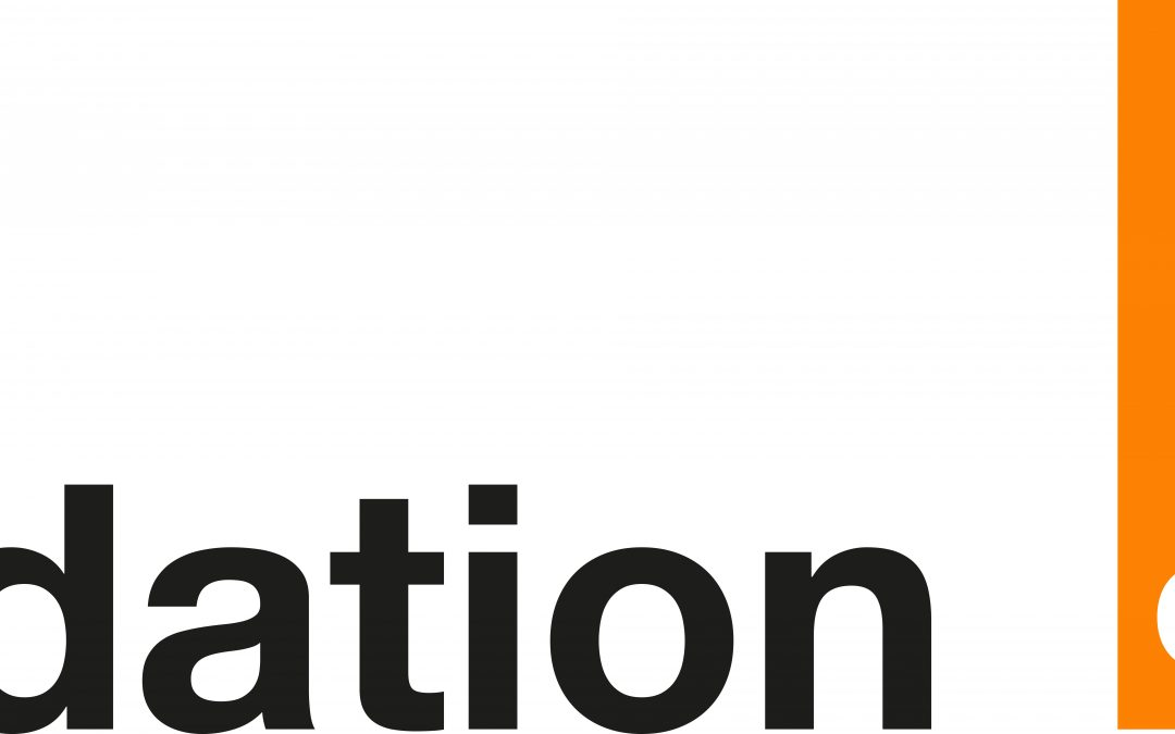 La Fondation Orange, solidaire des Clubs Makers !