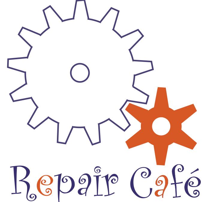 Un Repair Café à Montpellier !