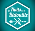 Nuits de la Bidouille