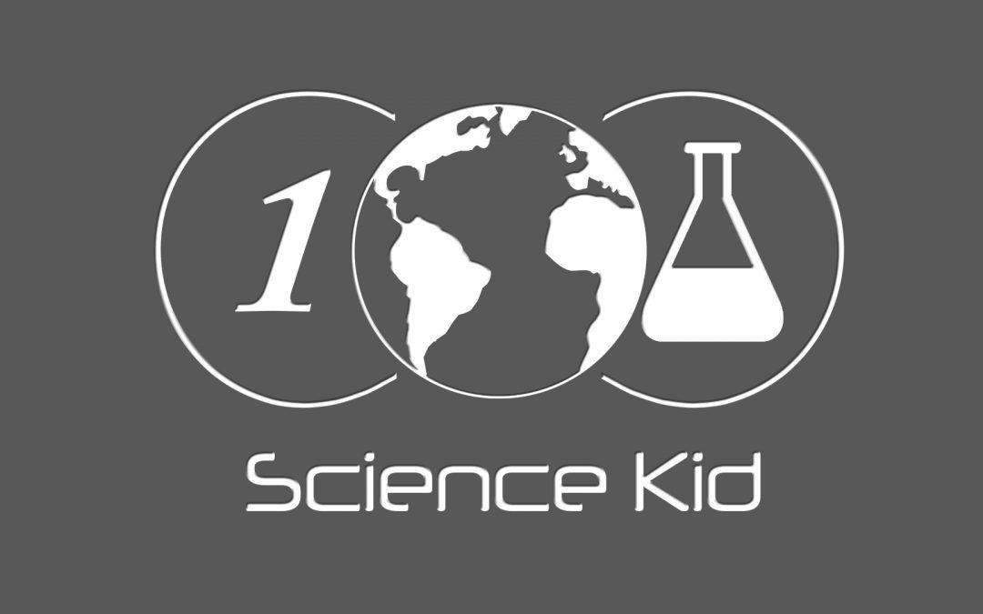 Science Kid – un projet porté par des jeunes, pour des jeunes
