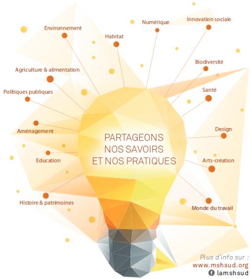 Assises Sciences-Sociétés, Montpellier, 3-5 juillet 2017