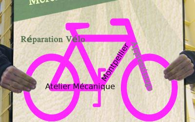Ramène ton Vélo